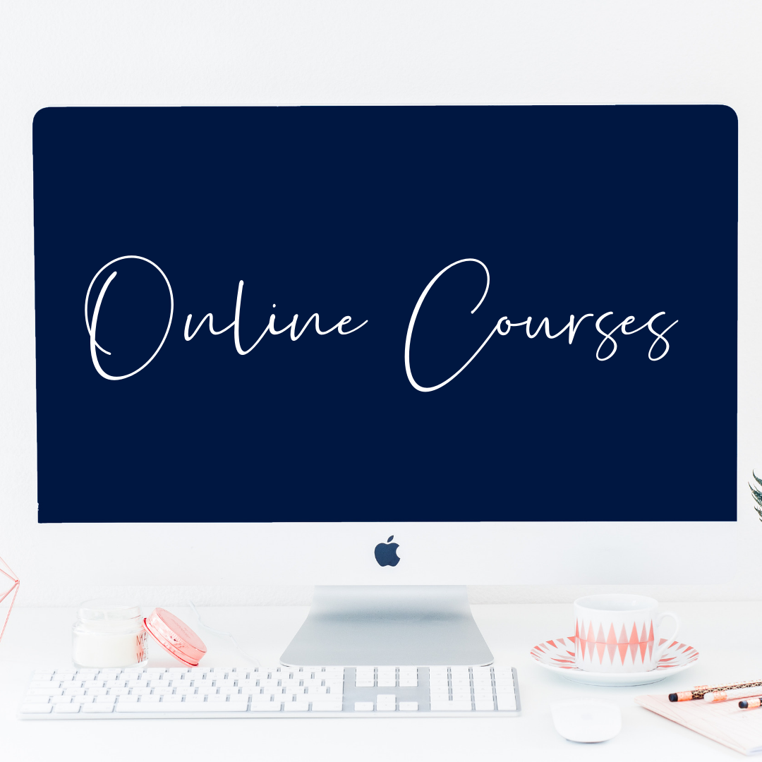 create an online course Ways to make money as a student