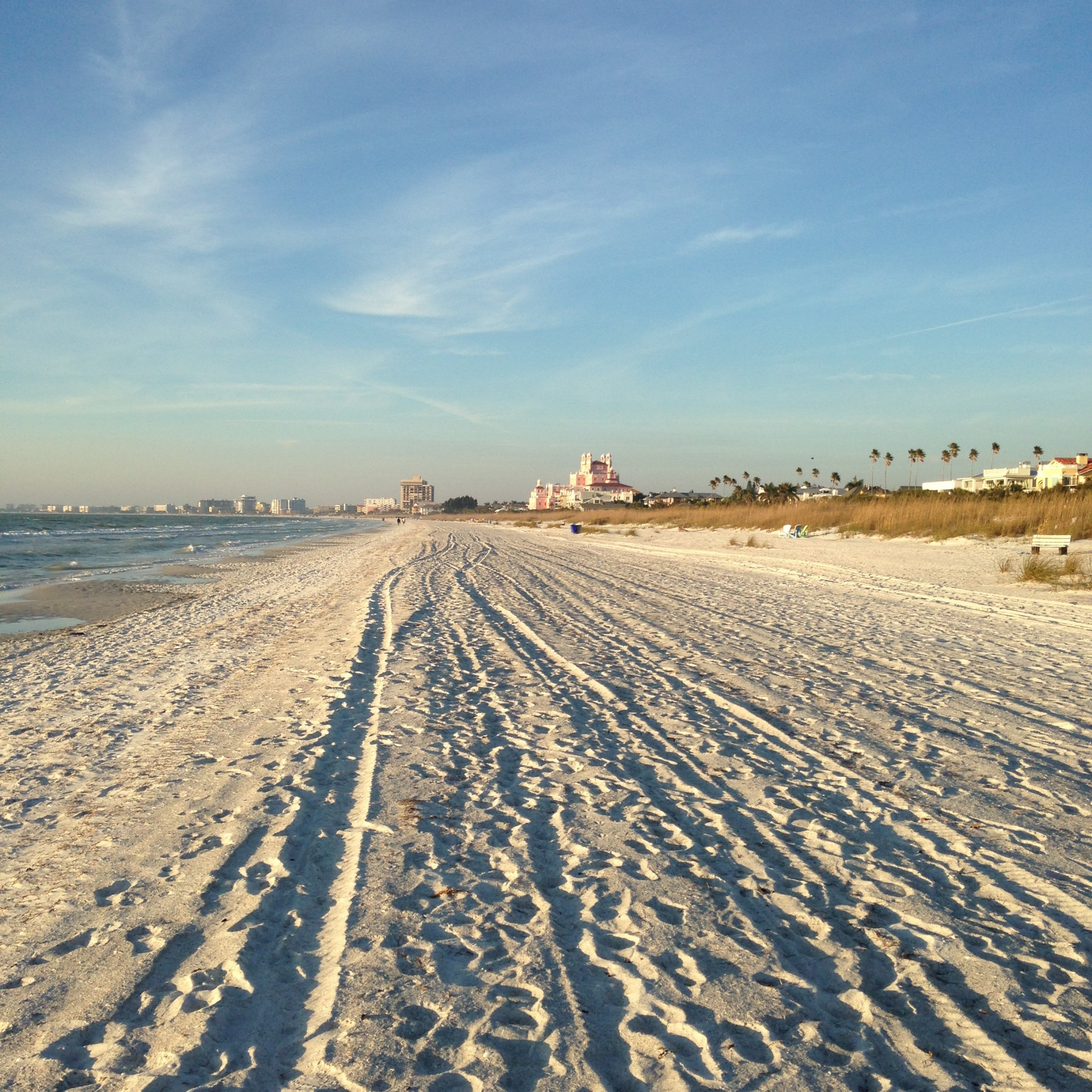 25 places to visit before turning 25 | clearwater, florida