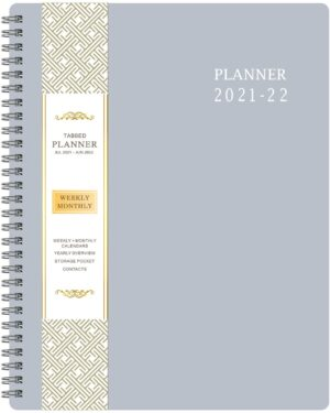 planner for college students - college essentials